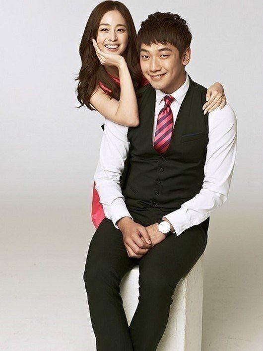 yuri dating netizenbuzz