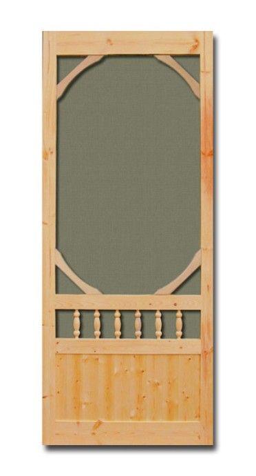 Wooden Screen Door Kits Screen Door Kit Screen Door Kit Wooden