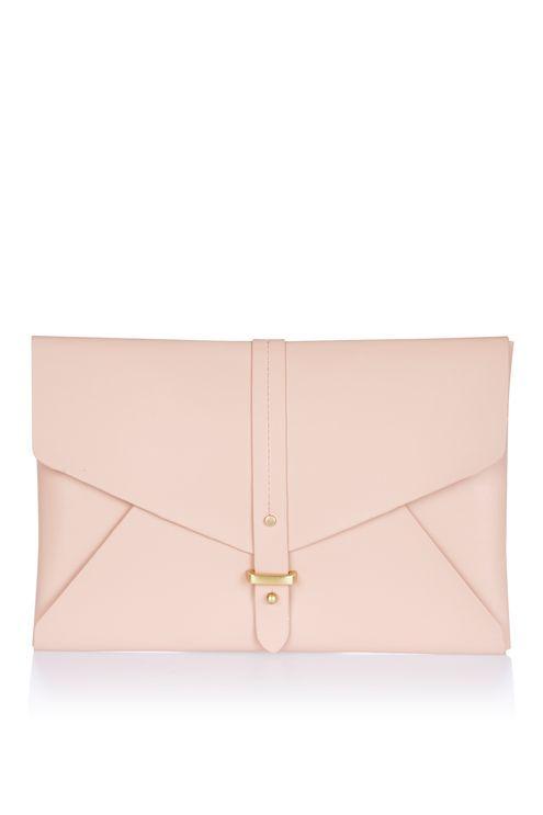 9503b6b470c COLIN Envelope Clutch