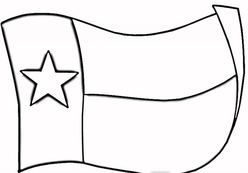 Texas State Coloring Page Clipart Best Coloring Pages