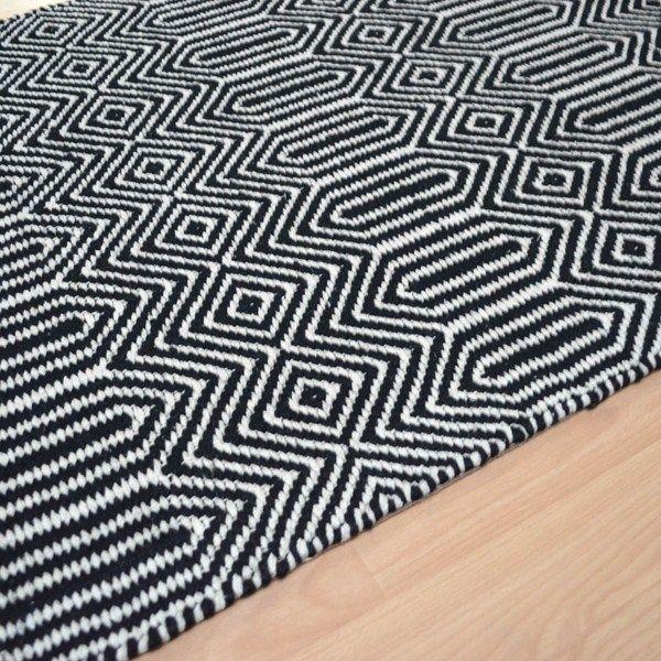 Rugs, Hallway runner, Animal print rug