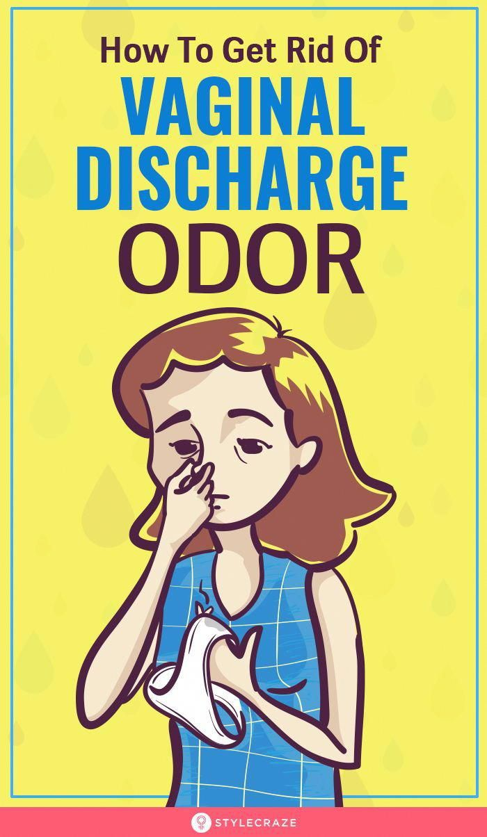 fd680f569f7e151578a87915a43aa2c9 - How To Get Rid Of Smelly Discharge From Belly Button