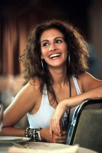 'Pretty Woman 1990 Directed Bt Gary Marshall Julia Roberts' Photo - | Art.com