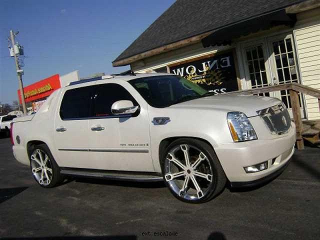 Pin On Luxury