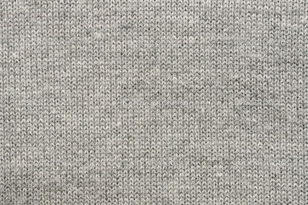 cotton texture google search textures pinterest. Black Bedroom Furniture Sets. Home Design Ideas