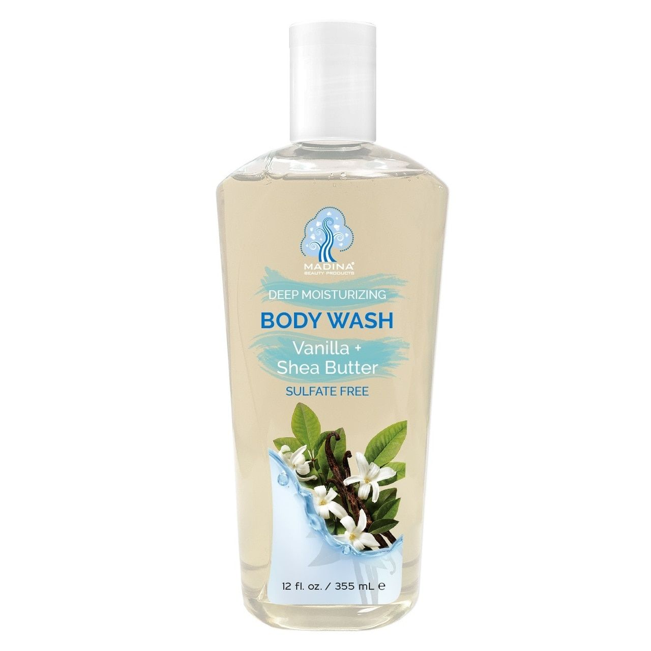 Pin On Body Lotions Scents Soaps Oils