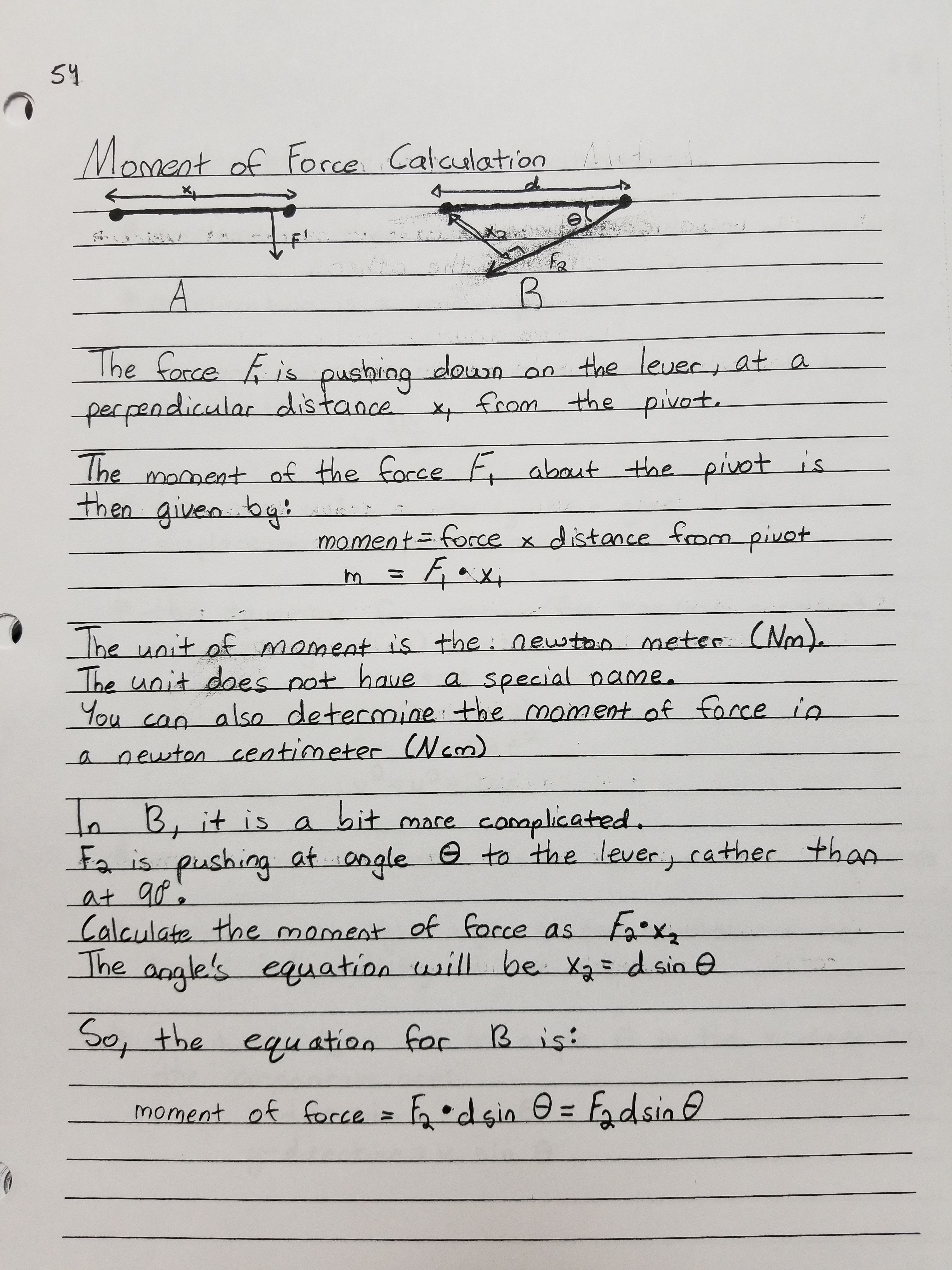 Physics Vector Problems Worksheet
