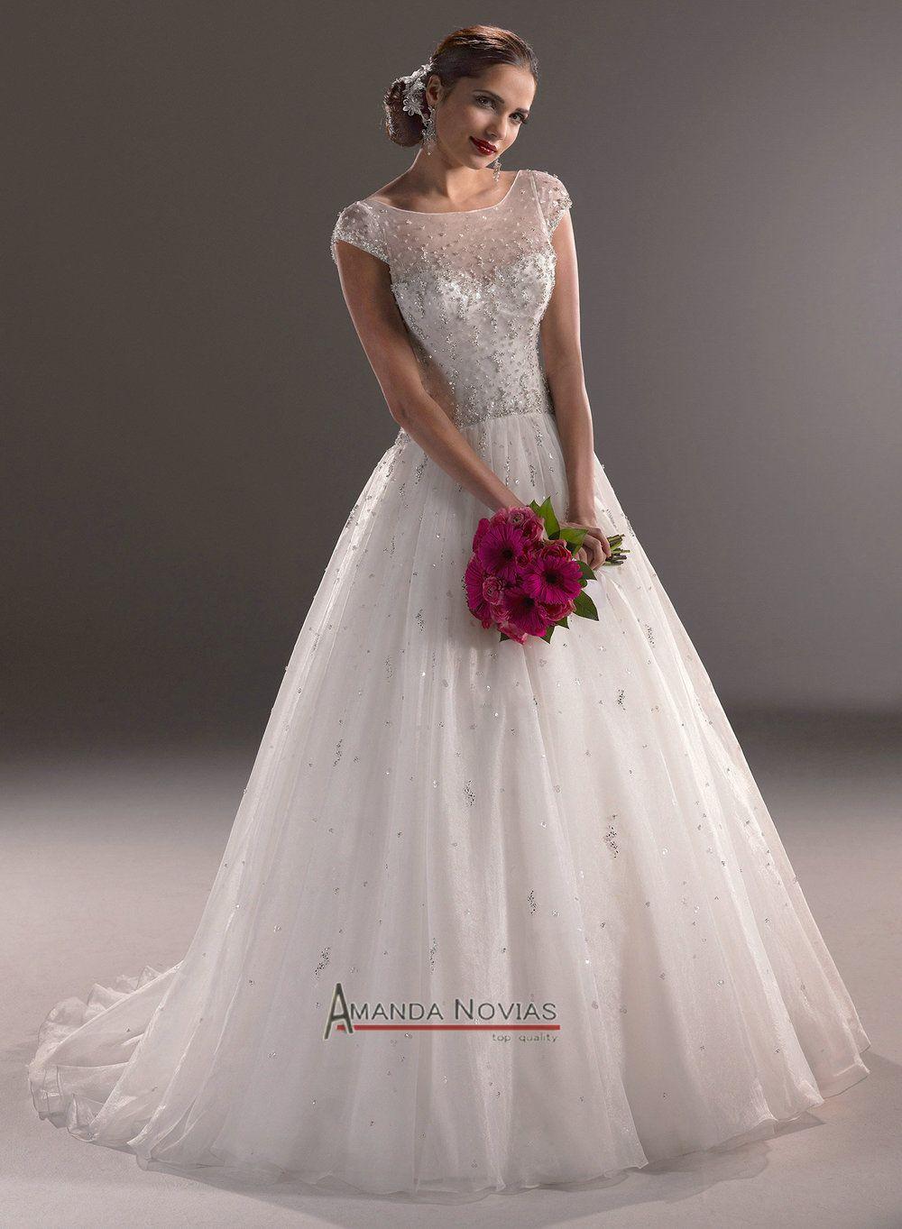 100+ Wedding Dresses In Massachusetts - Wedding Dresses for Plus ...