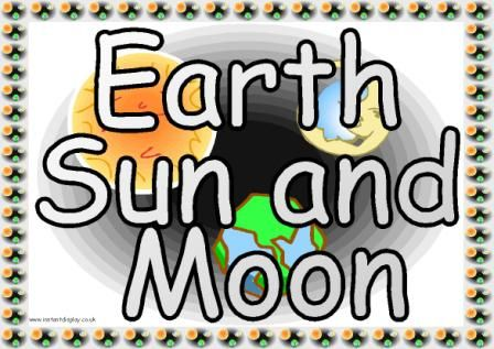 Space Theme Teaching Resources For Ks1 And Ks2 Children Including