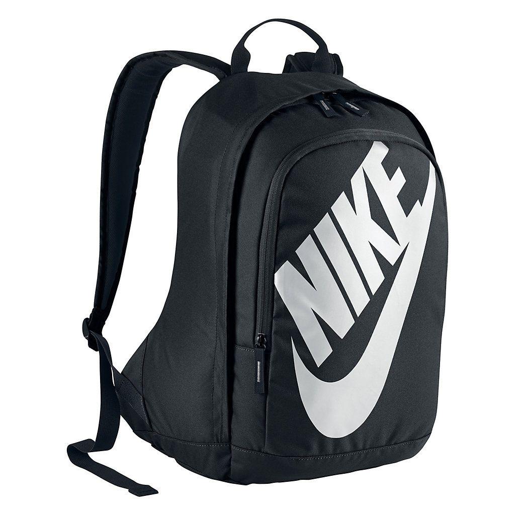 Pin by Julionna on Nike in 2020 Backpacks, Nike backpack