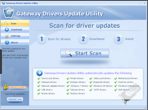 Computer Technical Support Phone Number : Steps to Install Gateway