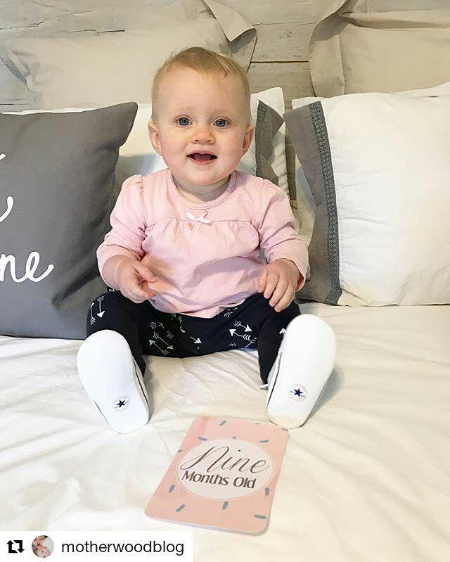 Happy 9 Months Baby Boy : happy, months, Happy, Months, Gorgeous, Little, Princess, #miilk_shop, @motherwoodblog, #Repost, @repostapp, Cu…, Princess,, Instagram, Posts,, Cutie