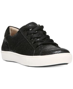 Naturalizer Morrison Sneakers - Black 9.5M