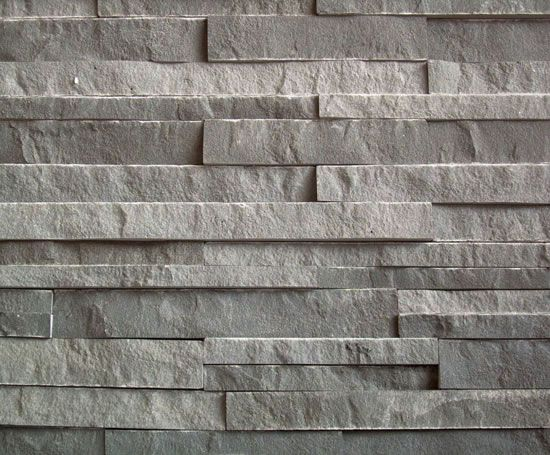 Piccante Textured Stone Tiles Keystone On ESI Edworth
