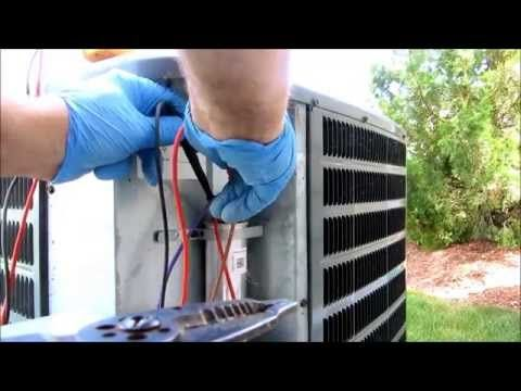 Pin On Coolers Air Conditioning