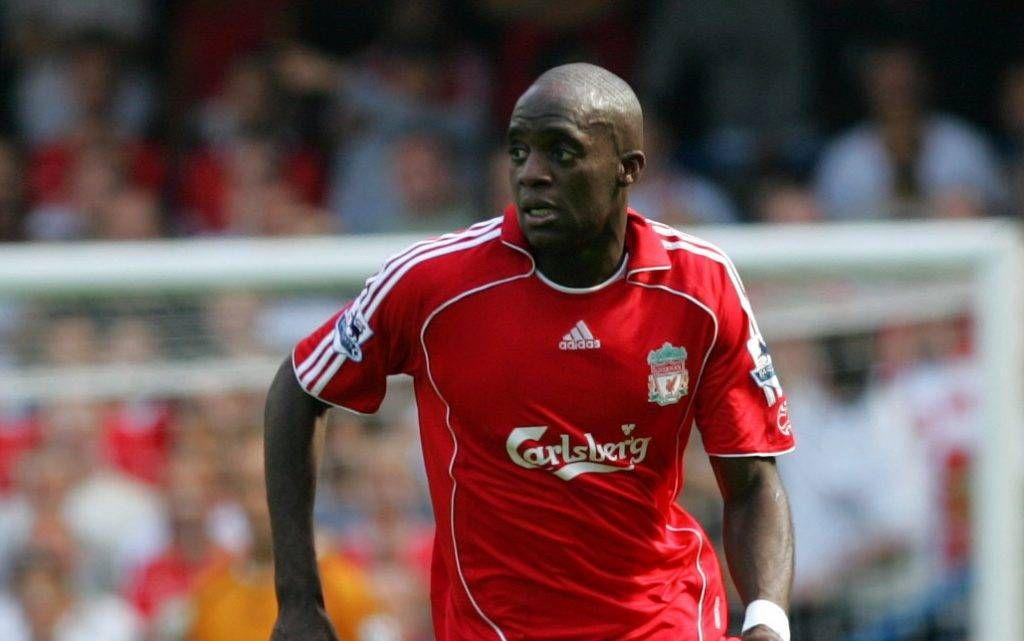 GOODBYE! Former Liverpool, Juventus, PSG & Liverpool Star, Mohamed Sissoko Announces Retirement From Football   Mohamed sissoko, Juventus, Liverpool