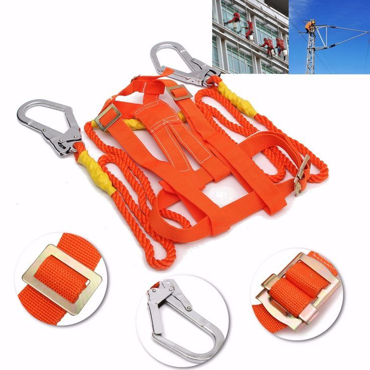 Ropes Tent Rope Adjustment Tool Professional Replacement Outdoor Accessories