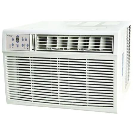 Koldfront WAC18001W Window air conditioner, Best window