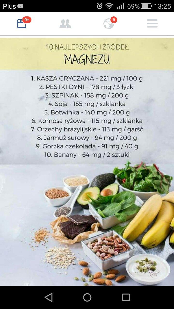 En Düşük Kalorili 7 yiyecek