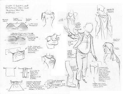 41+ Purge drawings ideas