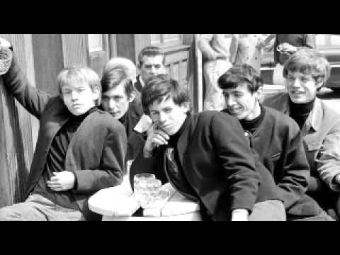 ▶ Swinging London and Carnaby Street - YouTube