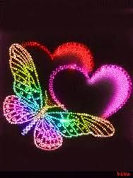 Image Result For Cute Animated Love Heart Wallpapers Mobile