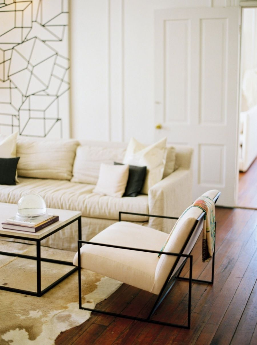 Eclectic charleston interior moldings ceilings and interiors