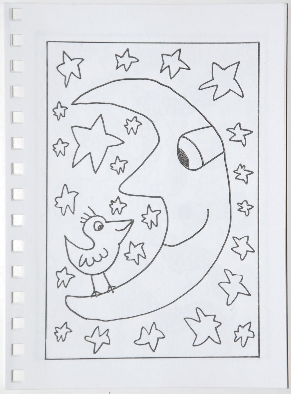 Rizzi Malvorlagen Art Lessons Z Arts Pikachu Coloring Page