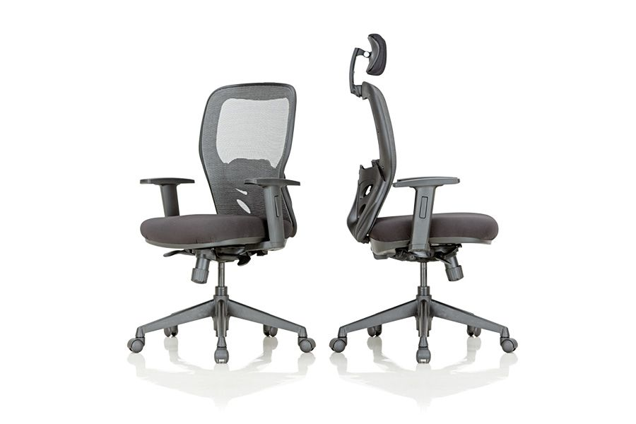 best anatom slide office chairs online featherlite furniture buy rh pinterest com