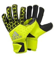 guantes para portero adidas