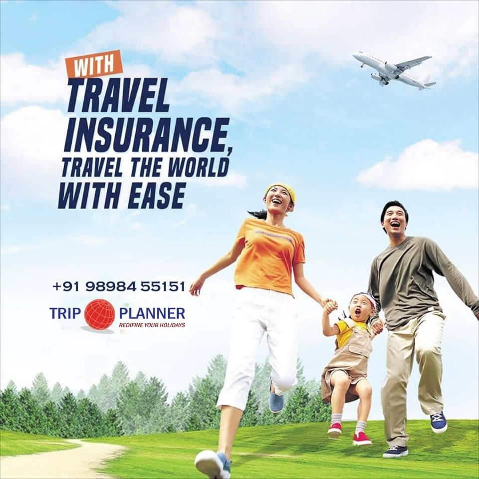 Rbc Insurance Contact Travel