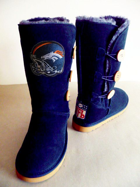 NFL UGG Boots Shoes Wholesale cheap nfl football jerseys sale ed33aeac577