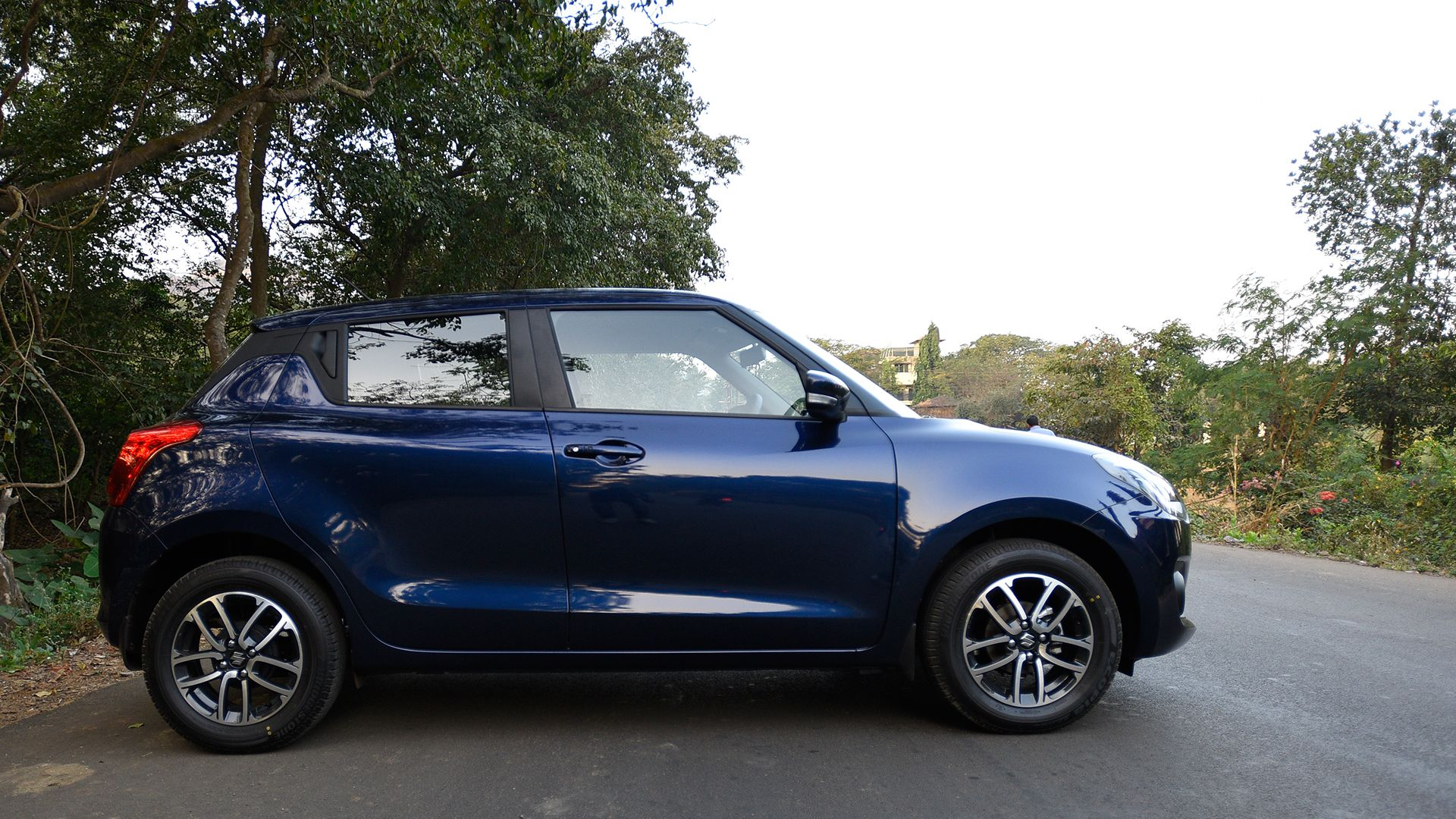 Where to sell your used Swift in Chennai at the Fairest