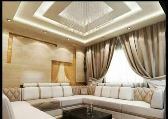 Pin By Ali Marei On 1 Ideia Pode Alvar Home Decor Ceiling Design Modern Ceiling Design