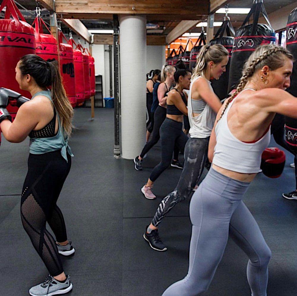 7 brand new must try fitness studios fitness studio