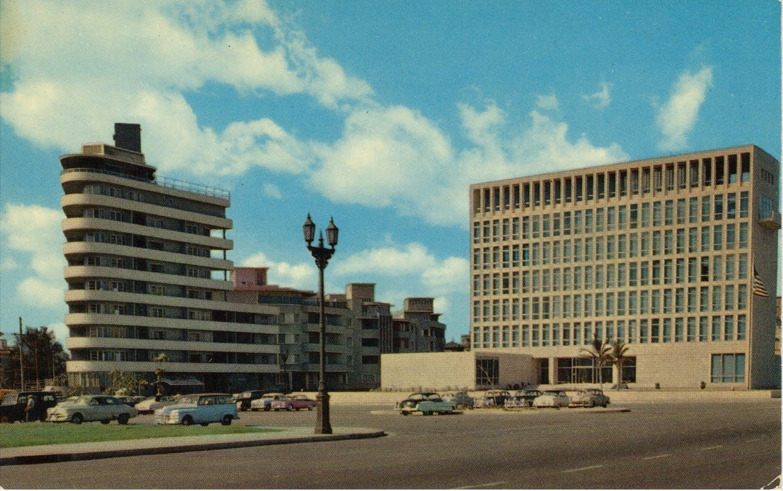 Beautiful 1960s Old Havana Photos Archive (With images
