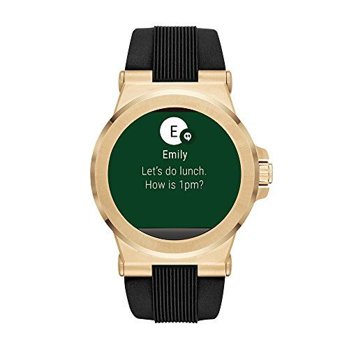 images?q=tbn:ANd9GcQh_l3eQ5xwiPy07kGEXjmjgmBKBRB7H2mRxCGhv1tFWg5c_mWT Smartwatch Dylan
