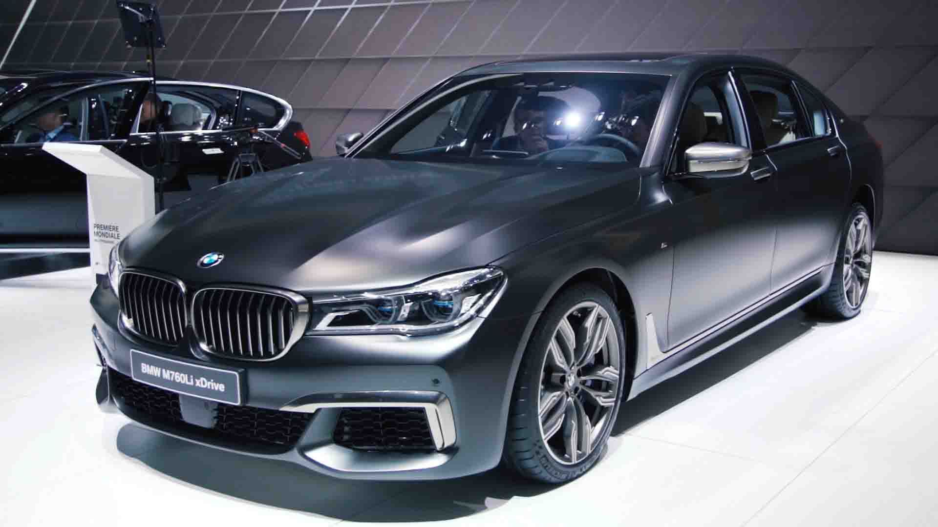2017 bmw a car that gives riders the best of both worlds bmw is making news lately for the creation of the 2017 bmw known for its sporty and dynamic