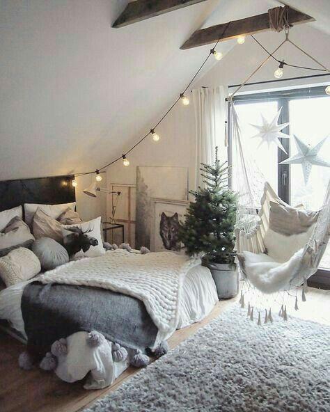 Wohn Schlafzimmer Einrichten - rockydurham.com -