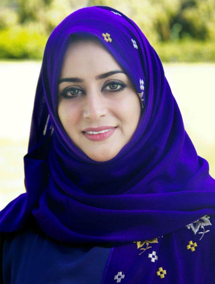 depoe bay muslim single women Today, at the age of 19 or 20, most muslim women expect to complete at a minimum a college degree before getting married along with that degree, there is the question of whether or not you want a career, or perhaps just to dabble in the workforce for some time.