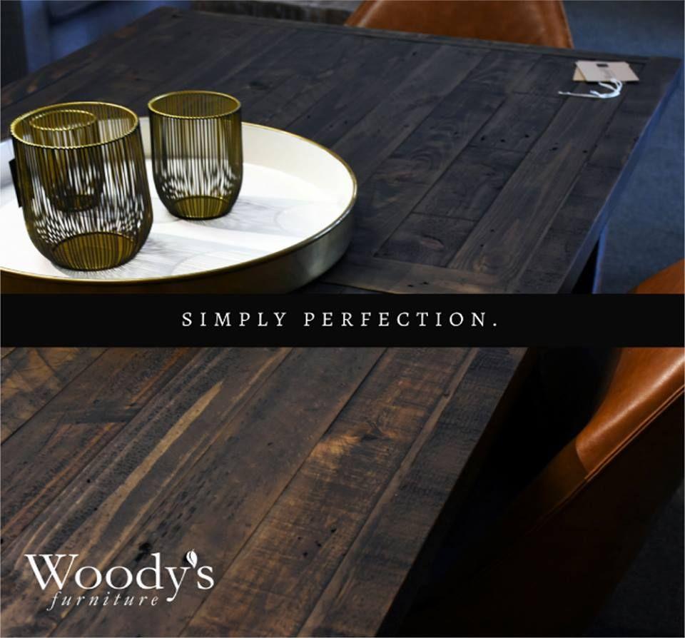 Kitchen table accessories accessorize decor interiordesign