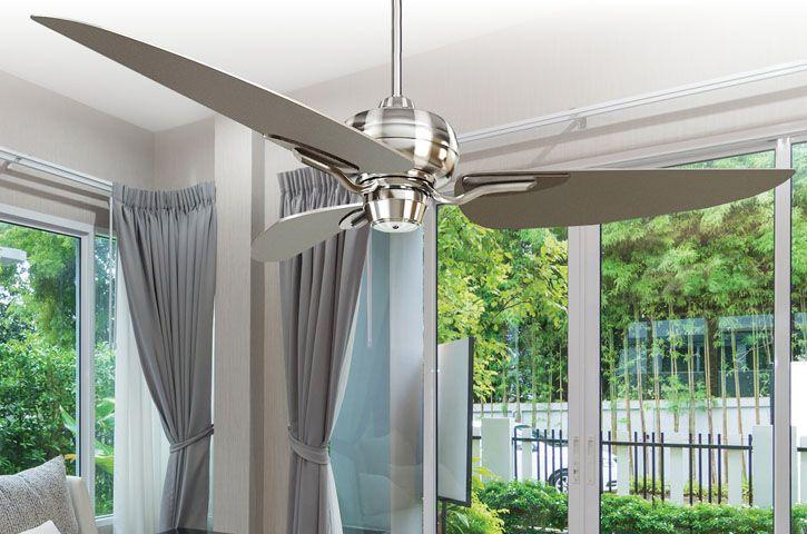 Master Flow 1 000 Cfm Black Galvanized Steel Electric Power Roof Vent Attic Exhaust Fan Attic Fan Ventilation Fan