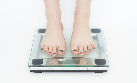 Free diet plan to lose weight australia image 3