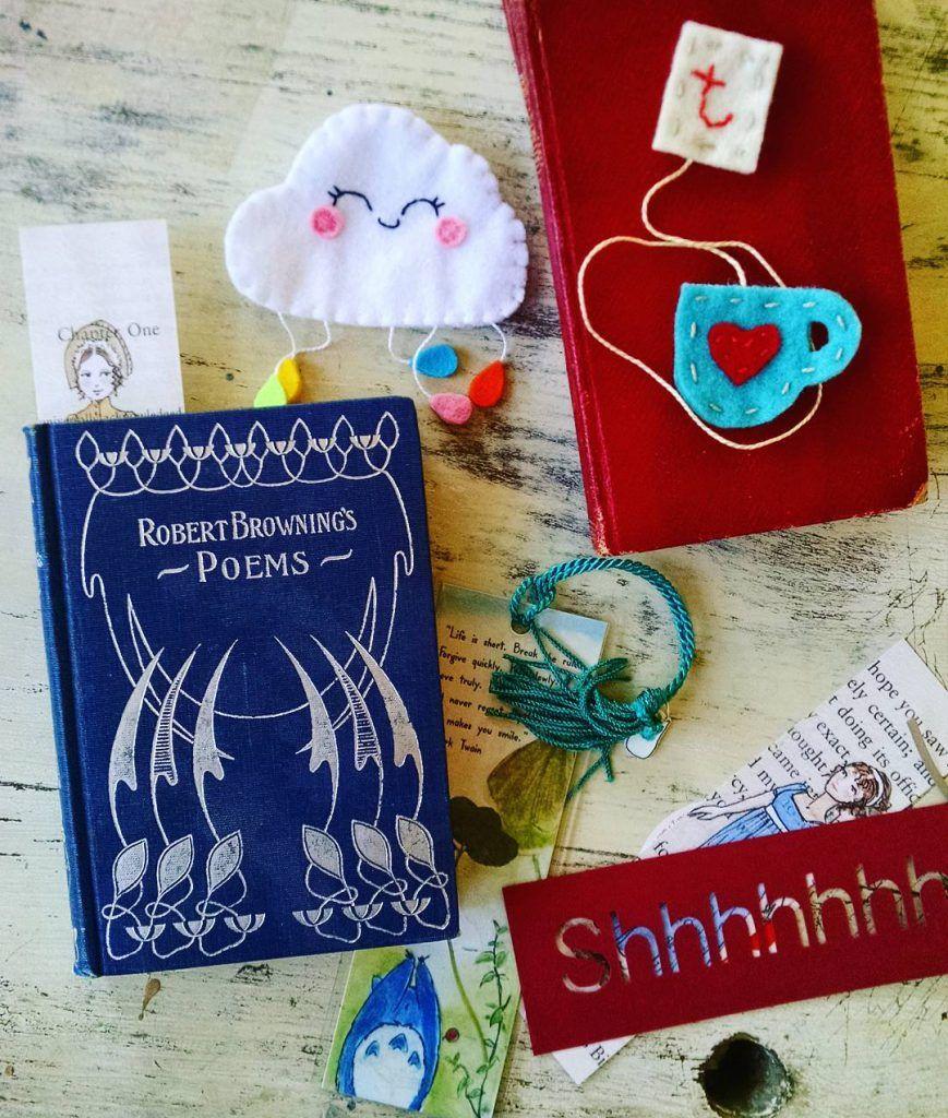Bookmarks4