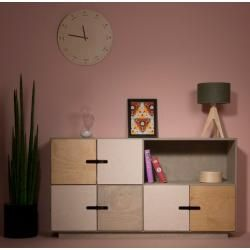 Photo of Sideboard Pia Dcor Designdcor Design