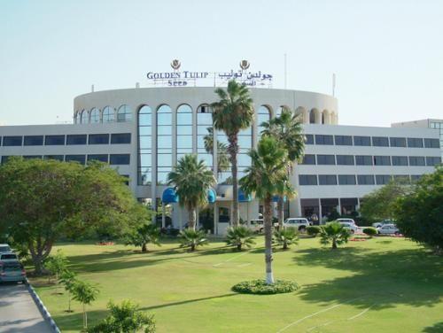 Oman Hotels Hotels In Muscat Oman Hotels Hotel Top Hotels