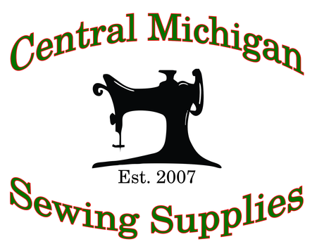 Singer sewing machine repair parts. Bobbins, bobbin case, belt, motor controller, feet, attachments, gears, lubricants. Same day shipping.