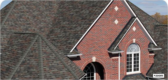 Best Texas Area Colors Architectural Shingles Shingling 640 x 480
