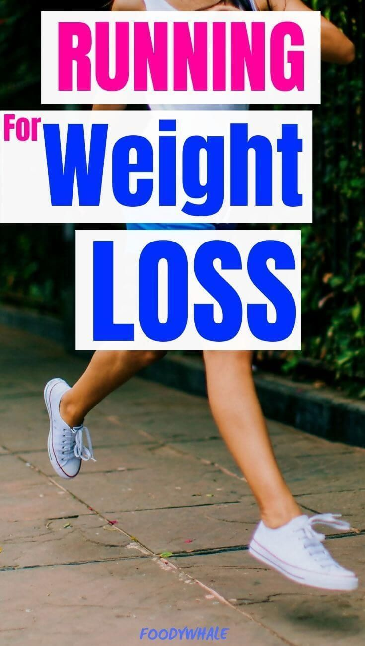 Fast weight loss food tips #weightlosstips  | how to lose weight fast and safe#weightlossjourney #fi...