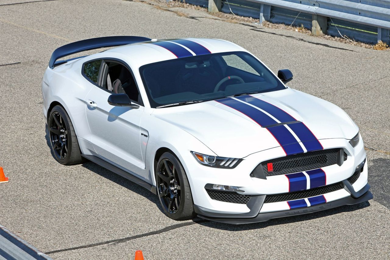 Gt350 Colors Page 73 2015 S550 Mustang Forum Gt Gt350 Gt500 I4 V6 2017 Ford Mustang Ford Mustang Ford Mustang Shelby